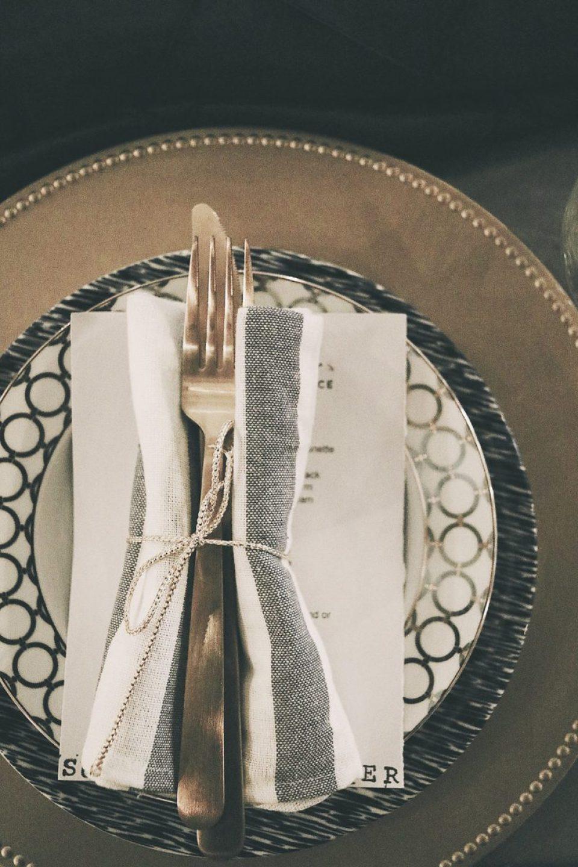 TTEKrankies-3577-960x1440 Fall Food Pairings: 6 Fish and Vegetable Pairings for Your Fall Entertaining