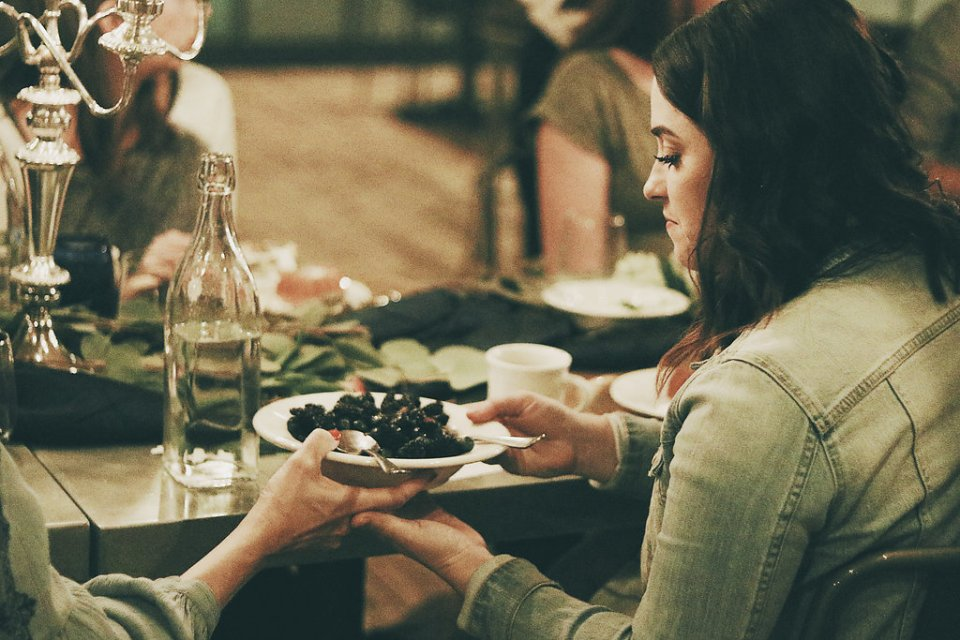 TTEKrankies-3579-960x640 Fall Food Pairings: 6 Fish and Vegetable Pairings for Your Fall Entertaining