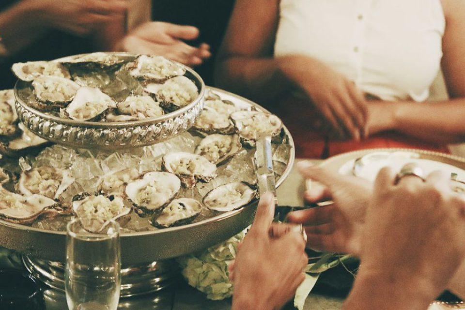 TTEKrankies-3589-960x640 Fall Food Pairings: 6 Fish and Vegetable Pairings for Your Fall Entertaining