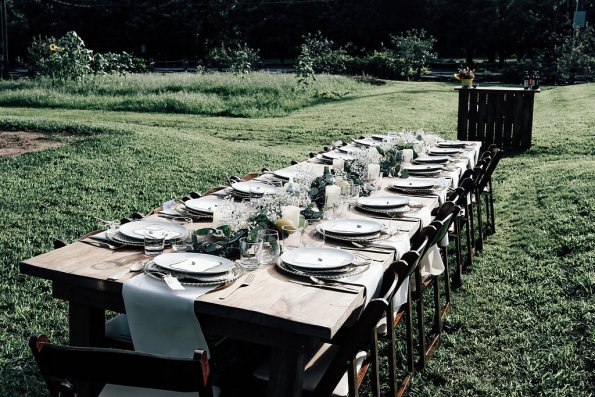TheTableExperienceOldSalem-6133-595x397 6 Tips on How to Host a Dinner Party Like a Chef