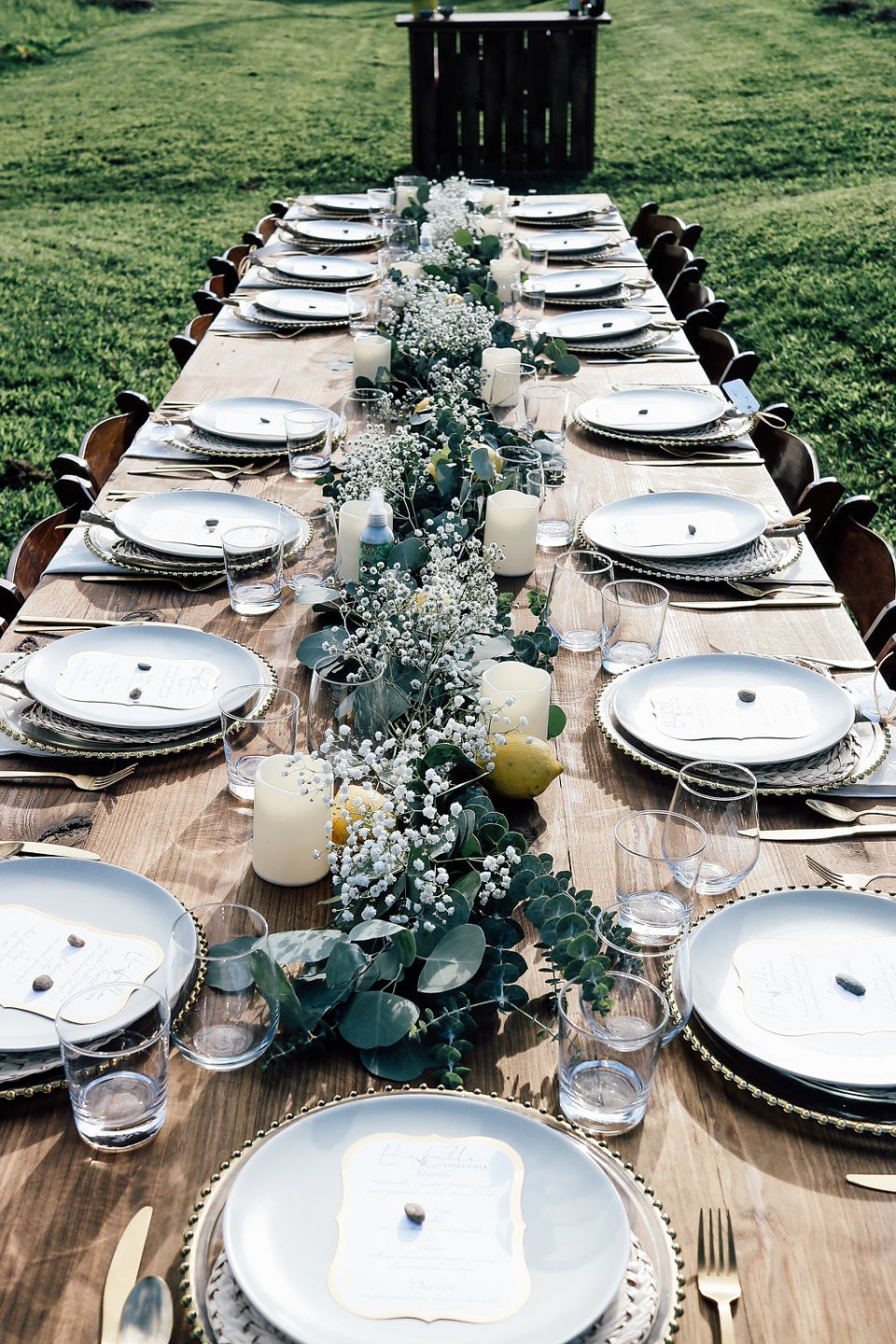 TheTableExperienceOldSalem-6139-960x1440 6 Tips on How to Host a Dinner Party Like a Chef