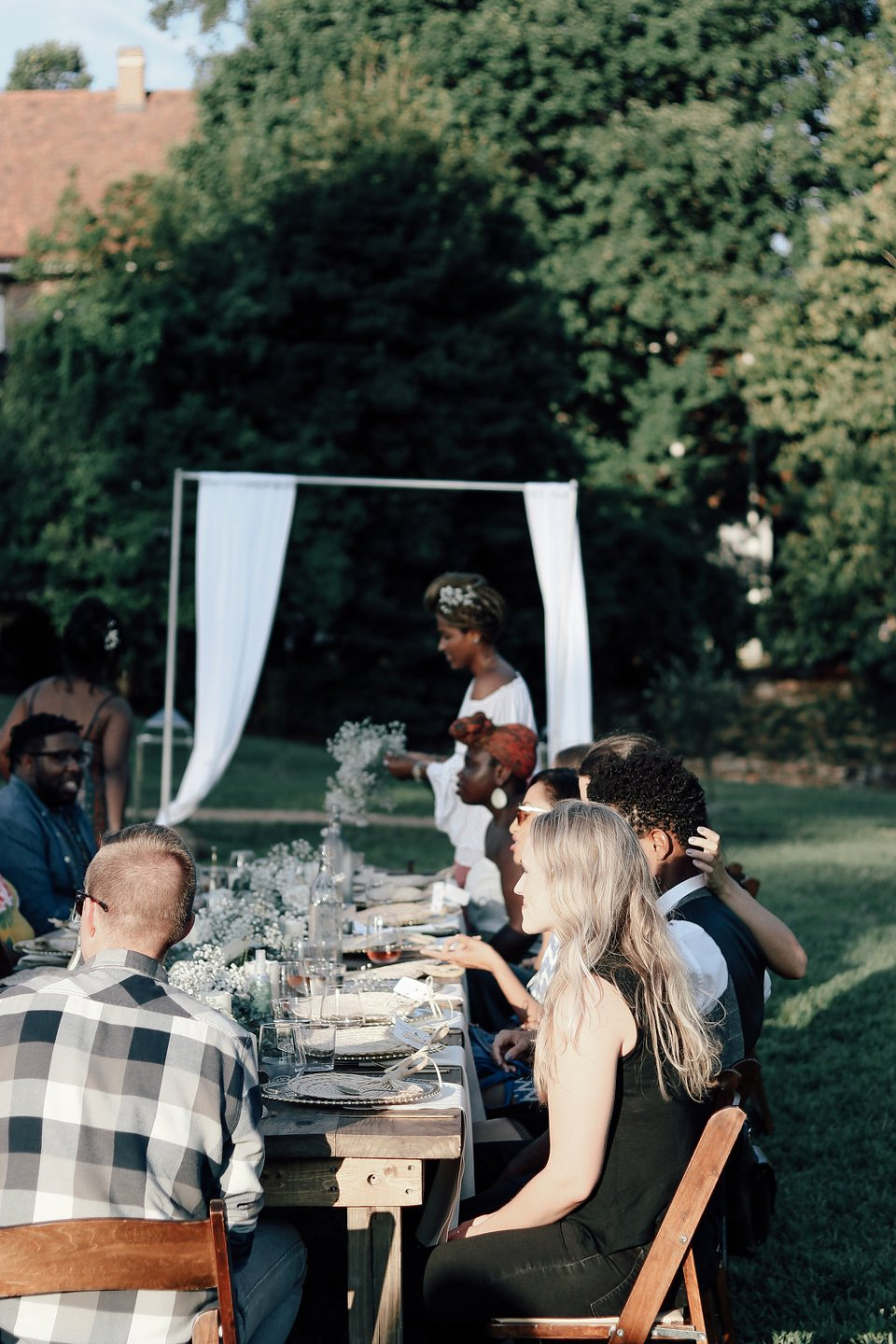 TheTableExperienceOldSalem-6269-960x1440 6 Tips on How to Host a Dinner Party Like a Chef
