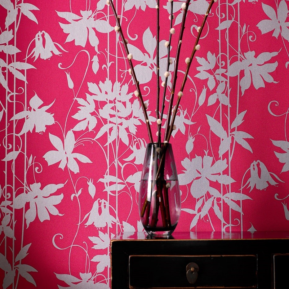 flamboyant-wallpaper 7 Wallpapers to Match Your Personality
