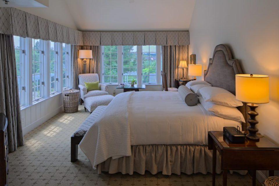 20130718_116-960x641 Fearrington Inn - Casual, Luxury North Carolina Travels