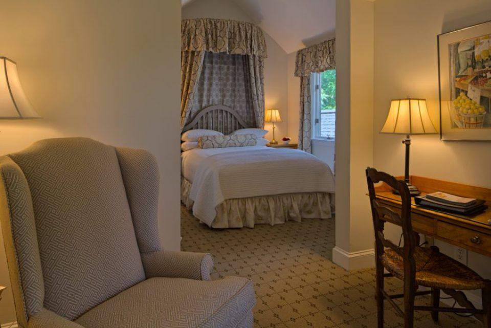 20130719_56-960x641 Fearrington Inn - Casual, Luxury North Carolina Travels