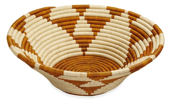 EkiboBasket-1-595x348 Artisan Inspired Holiday Gifts from Room & Board