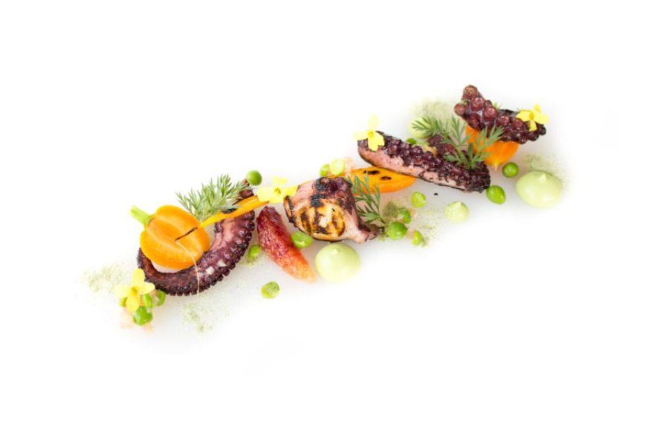 Food-Shots-04182017-061-960x619 Fearrington Inn - Casual, Luxury North Carolina Travels