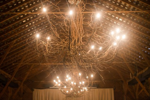 IMG_1684-1-595x397 Fearrington Inn - Casual, Luxury North Carolina Travels