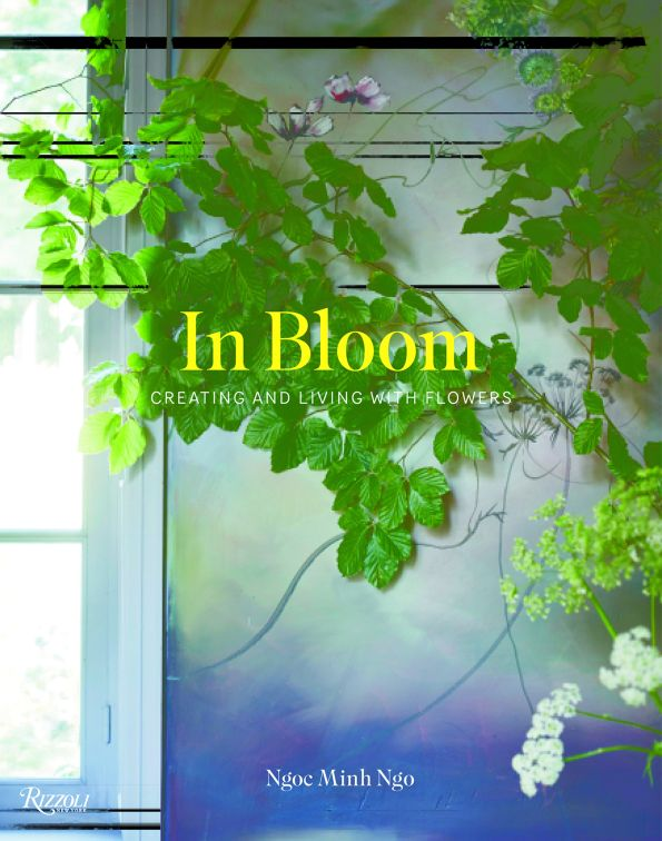 In-Bloom-Cover-hi-res-595x756 Glam Inspired Holiday Gifts for a Stylish Black Southern Belle