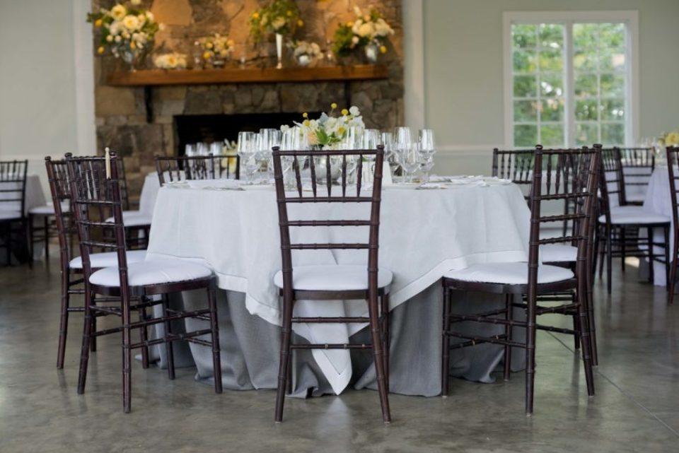 KKP5314-960x641 Fearrington Inn - Casual, Luxury North Carolina Travels