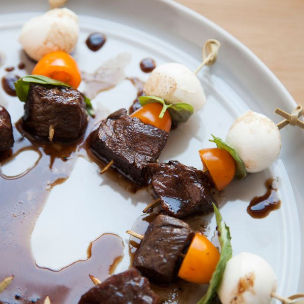 Tomato_Mozzerella-skewers-square-Sirloin-PRE Fall Flavor Wine Pairings You Must Try!