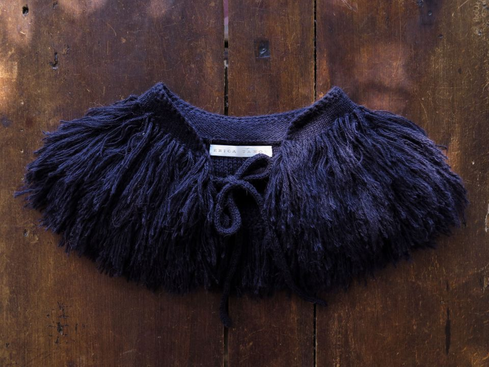 alpaca-fringe-collar-prune-gift-guide-hi-res-960x720 Glam Inspired Holiday Gifts for a Stylish Black Southern Belle