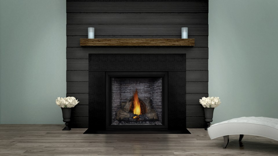 hdx52-roomset-revised-napoleon-fireplaces-960x540 Tips on How to Prepare Your Fireplace for the Winter Season
