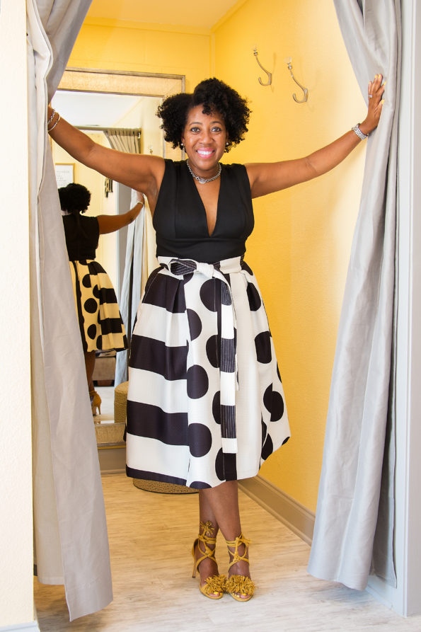 20170912_DwayneHills_Alta_5066-Edit-595x893 A Black Southern Belle's Dream: Austin, TX Boutique Opens