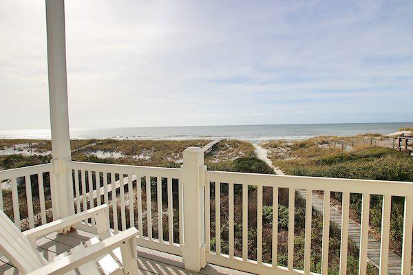 Cape-San-Blas-Bel-Sole-031-1 12 Best Beach Homes for a Babymoon this Winter