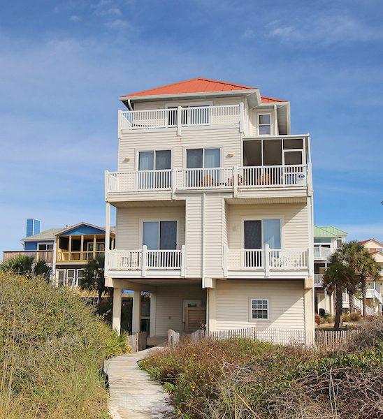 Cape-San-Blas-Bel-Sole-038 12 Best Beach Homes for a Babymoon this Winter