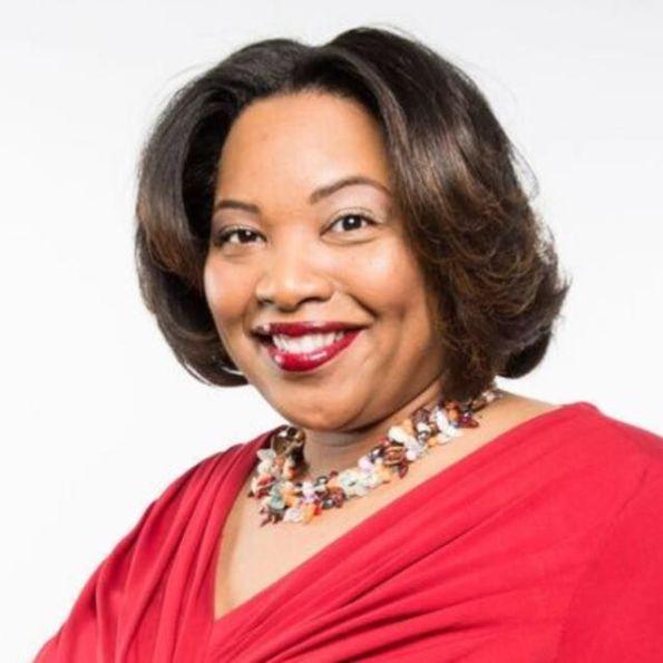 Deidra-K.-Diaz--595x595 50 Black Southern Belles in Lifestyle: African American Tastemakers of the South