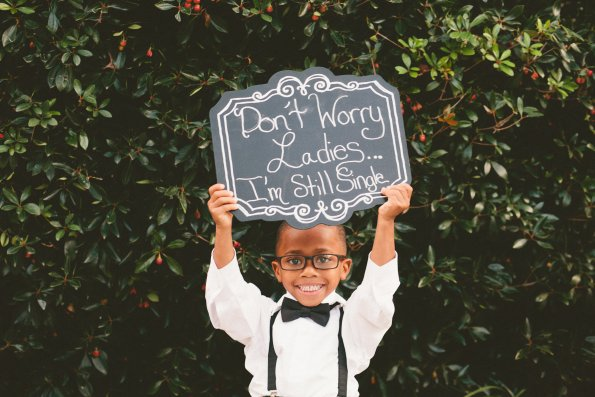 Gail-Johnson-Weddings-1-1-595x397 6 Wedding Planners Share Why They Love Black Southern Brides