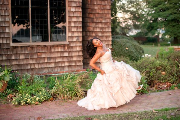 Hearts-Content-1-1-595x397 6 Wedding Planners Share Why They Love Black Southern Brides
