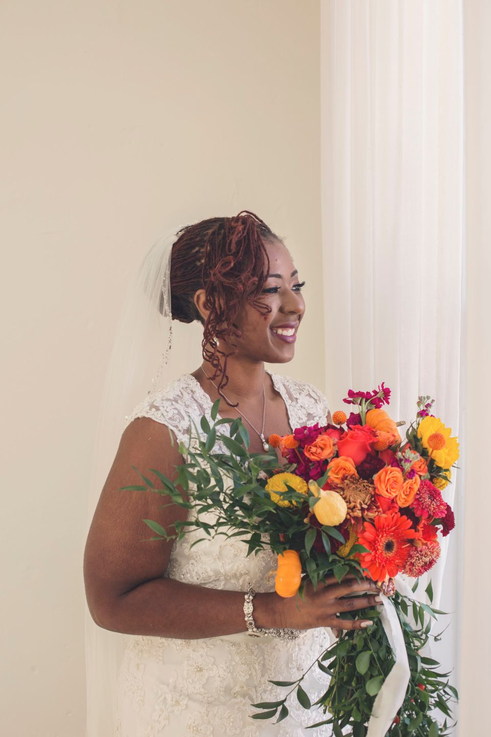 Pure-1-Photography-960x1440 6 Wedding Planners Share Why They Love Black Southern Brides
