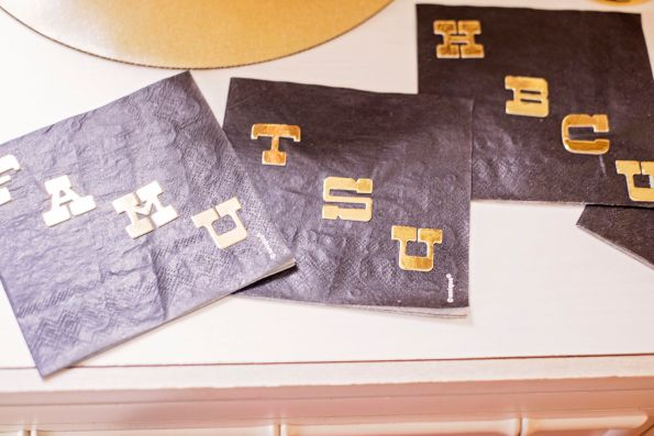 DSC_9124-595x397 Last Minute NYE Tips - HBCU Party Inspiration Presented by Evite