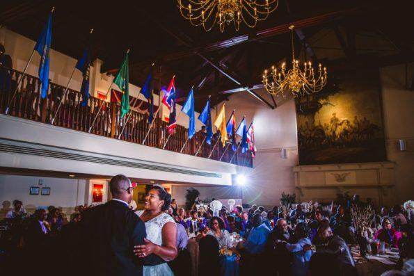 Michiel-Perry-Favorites-0021-595x397 Petersburg, VA Wedding with Southern Romance