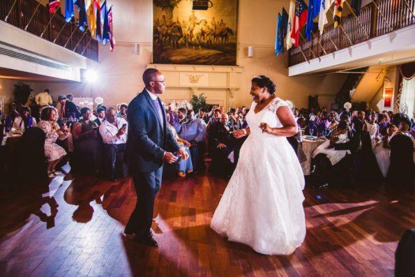 Michiel-Perry-Favorites-0023-595x397 Petersburg, VA Wedding with Southern Romance