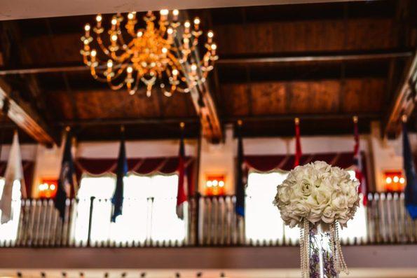 Michiel-Perry-Favorites-0025-595x397 Petersburg, VA Wedding with Southern Romance