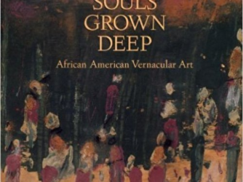 African_American_Art_Books_10-500x375 BSB Latest Stories