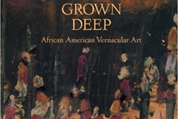 African_American_Art_Books_10-600x400 BSB Latest Stories
