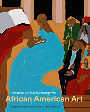 African_American_Art_Books_2 10 African American Art Books to Buy