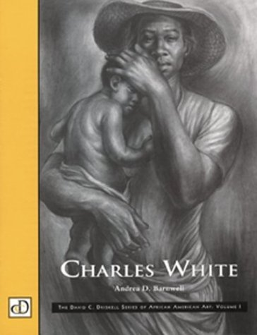 African_American_Art_Books_5 10 African American Art Books to Buy