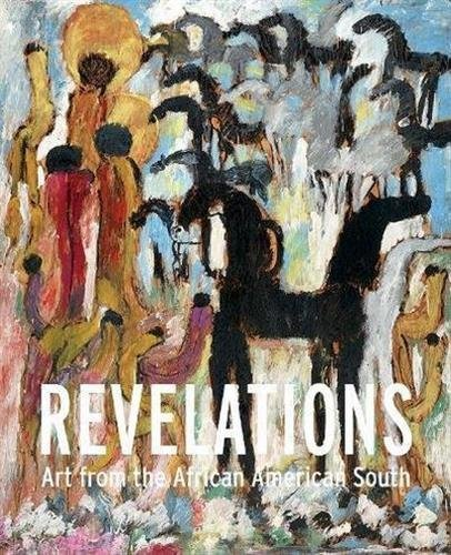African_American_Art_Books_7 10 African American Art Books to Buy