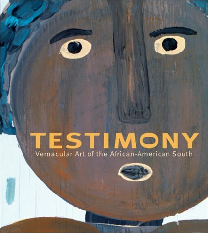 African_American_Art_Books_8 10 African American Art Books to Buy