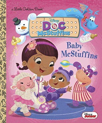 African_American_Baby_Books_10 10 African American Baby Books We Love