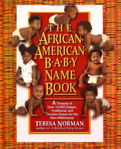 African_American_Baby_Books_2 10 African American Baby Books We Love