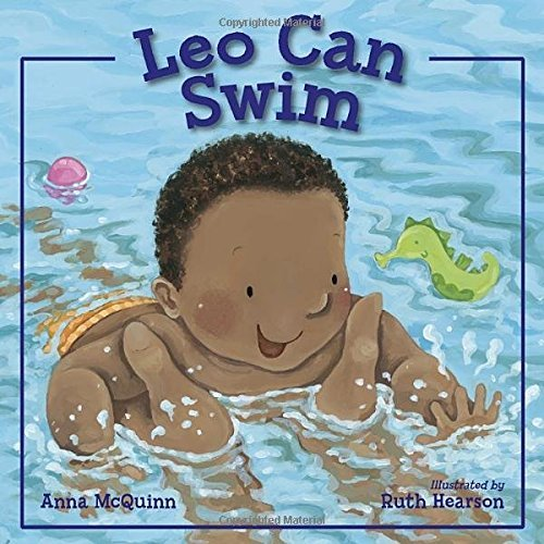 African_American_Baby_Books_7 10 African American Baby Books We Love