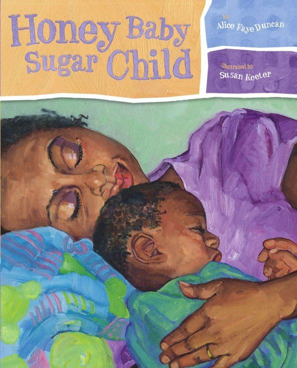 African_American_Baby_Books_9-595x738 10 African American Baby Books We Love