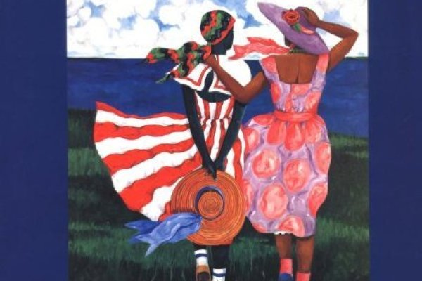 Gullah_Culture_Books_2-600x400 BSB Latest Stories
