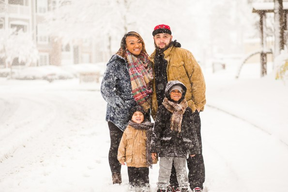IMG_0280-2-595x397 Durham, NC Winter Images We Love & Tips for Taking Images in the Snow