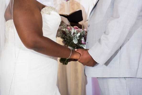Janlynn-Charles-Young-Wedding-Collection_215-595x397 Kernersville, NC Wedding with Garden Style