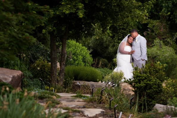 Janlynn-Charles-Young-Wedding-Collection_296-595x397 Kernersville, NC Wedding with Garden Style