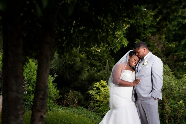 Janlynn-Charles-Young-Wedding-Collection_297-595x397 Kernersville, NC Wedding with Garden Style