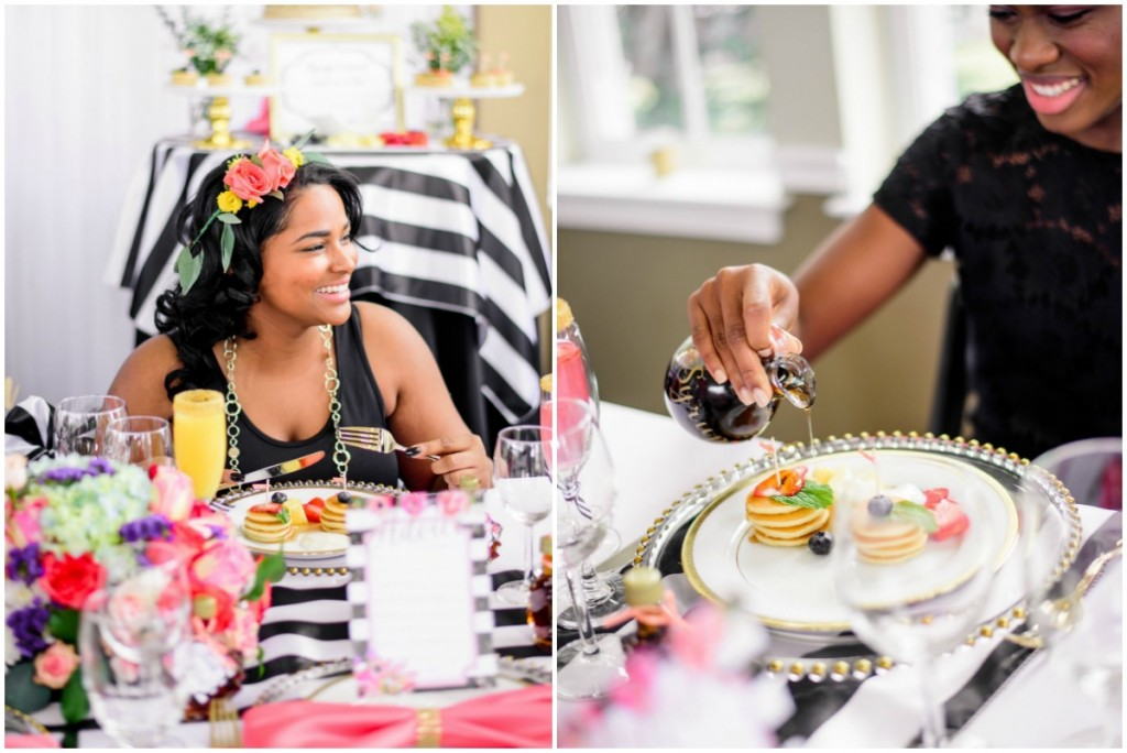 PM10 6 Tips on How to Host a Southern Brunch
