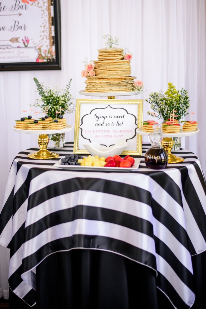 PM13 6 Tips on How to Host a Southern Brunch