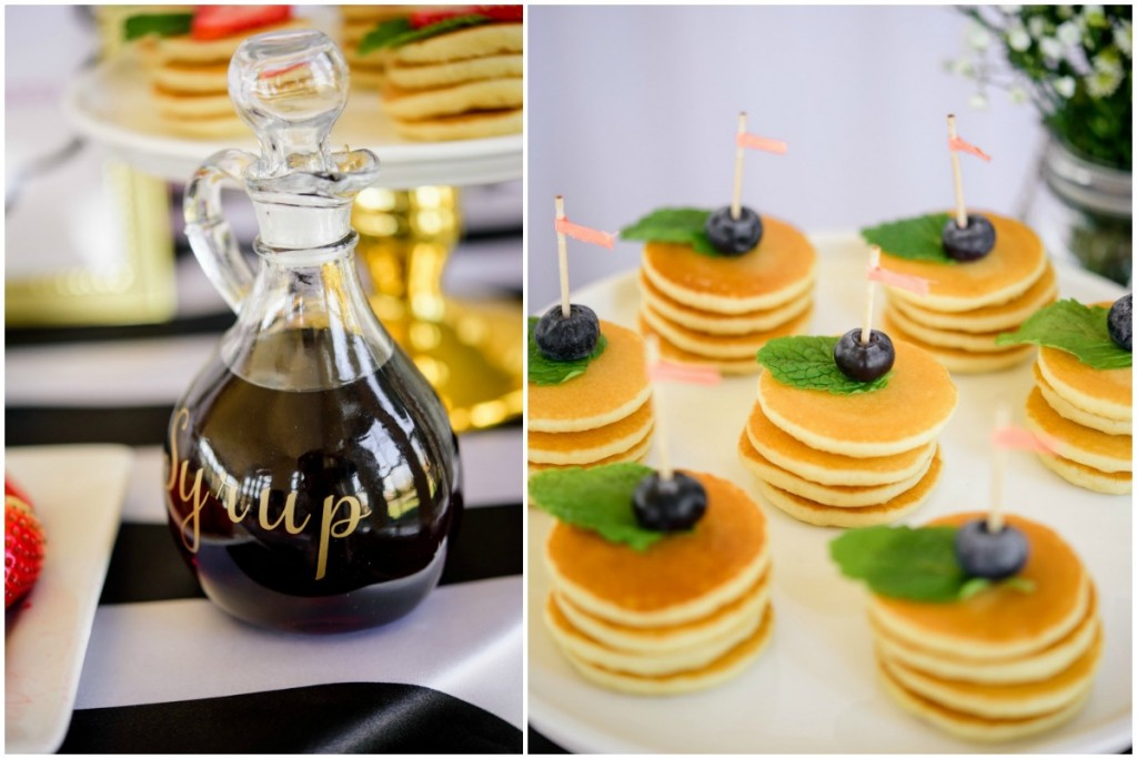 PM14 6 Tips on How to Host a Southern Brunch