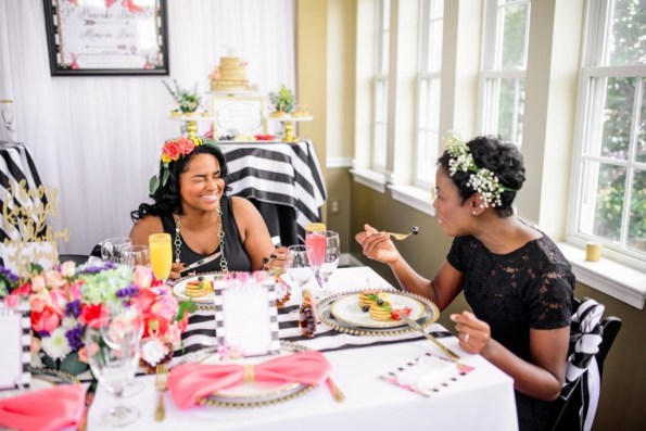 PM17-595x397 6 Tips on How to Host a Southern Brunch