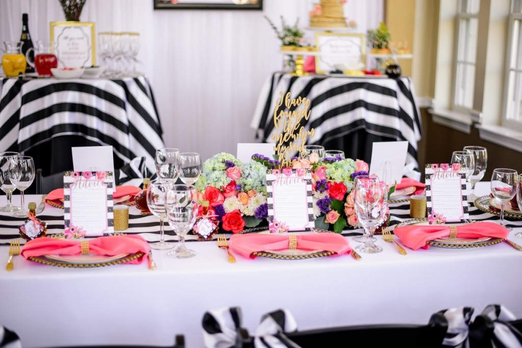 PM3 6 Tips on How to Host a Southern Brunch
