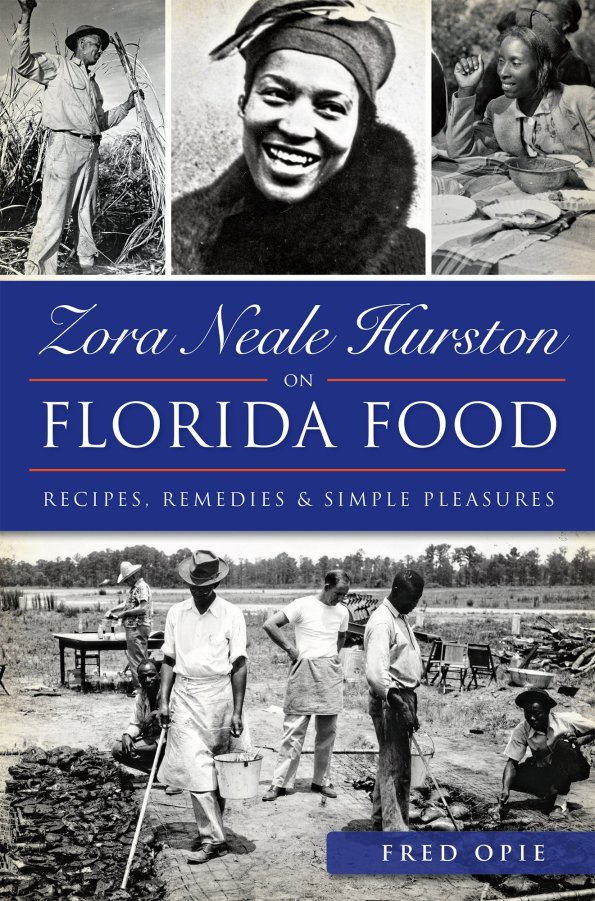 Soul_Food_History_Books_2-595x901 Soul Food History Books You Must Buy
