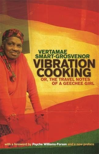 Soul_Food_History_Books_3 Soul Food History Books You Must Buy